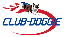 Club-Doggie Dog Training
